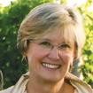 Cathy Bridwell