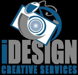 Idesigncs