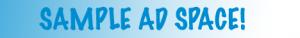 sample_ad
