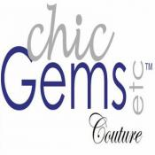 Chic Gems Couture