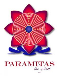 Paramitas Inner Glow
