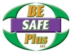 Be Safe Plus