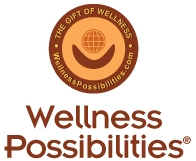 wellnesspossibilities