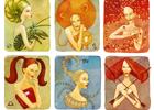 kevin-flynn-horoscopes