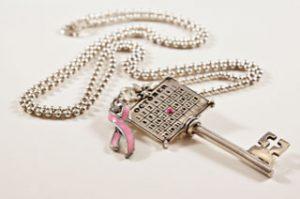 PINK-Calendar-Key-big