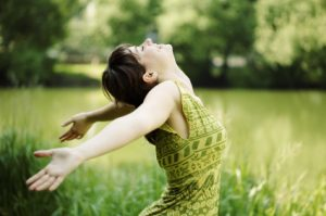 Exploring Your Devine Self