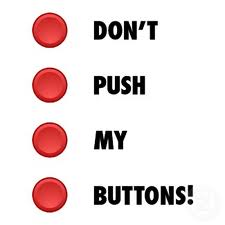 Button Pushers
