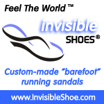 InvisibleShoesBanner-150x150