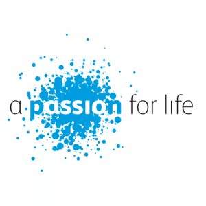 passion_for_life