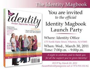 Invitation-Launch-Party-web