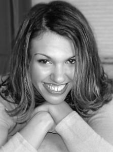 Jennifer Tuma-Young