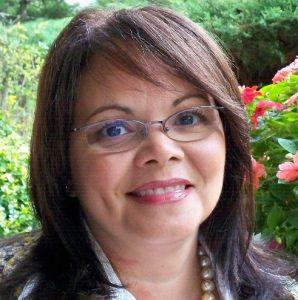 Deborah Olivo