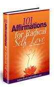 Radical Self Love