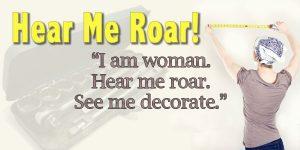 hear_me_roar