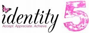 Identity 5 logo