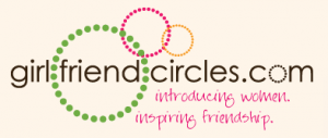 Girlfriend Circles
