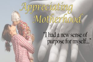 appreciatingmotherhood