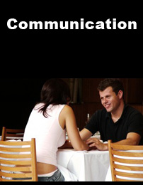 communication-202-260