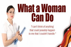 what_a_woman_can_do