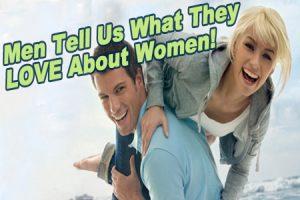 men_women