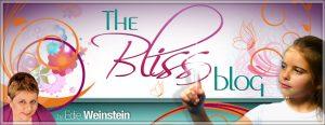 TheBlissBlog2-2