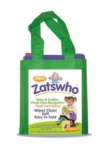 Zatswho_soft_photo_flashcard_game_educational_and_developmental_learning_tool-1