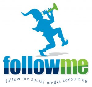 FollowMeSocialMedia