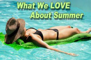 love_summer