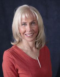 Susan-Spencer-202-260