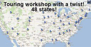 48 states