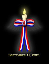 September11th