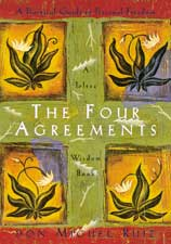 store_4Agreements