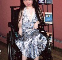 ShirleyCheng-wp