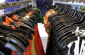 1336617_clothing