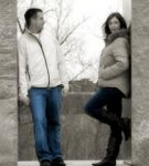 thumb_couple_standing_by_rocks_2