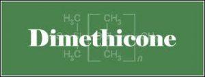 dimethicone