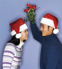 meetmemistletoe