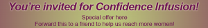 confidence-email-banner