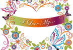 sue's-love-logo