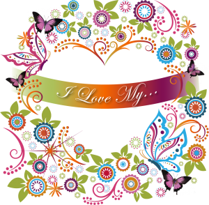 sue's-love-logo