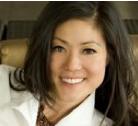 Angela Jia Kim