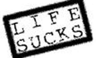 Life_sucks