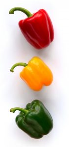 Sweet_pepper_Bell_pepper