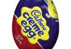 df-cadbury-creme-egg_300