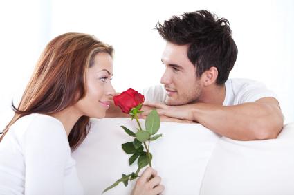 Mental Health: Love Vs. Lust