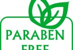 paraben_free_cosmetics_guarantee_international_standards