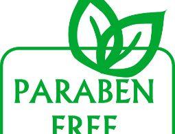 paraben_free_cosmetics_guarantee_international_standards