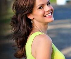Alison Lumbatis