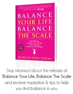 balanceyourlife-balancethescale