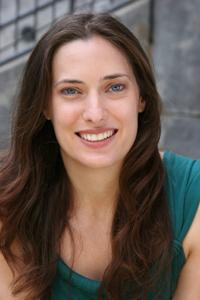 Danielle Sepulveres